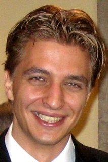 André Altmann